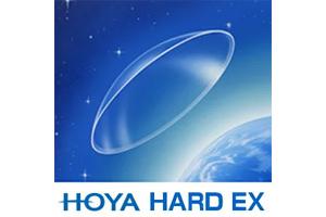 ホーヤハード/EX<br>